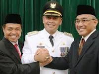Wali Kota Depok Dukung Gerakan Indonesia Beradab