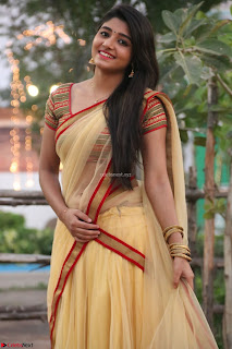 Actress Adhiti Menonin Saree gorgeous beautiful pics    036.jpg