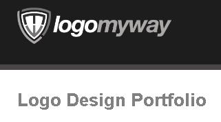 Bukti Pembayaran (Payment Details) Dollar Dari Logomyway