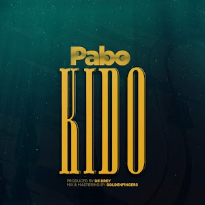 Download Audio | Pabo - Kido