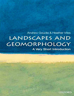 Landscapes and geomorphology - a very short introduction - geolibrospdf