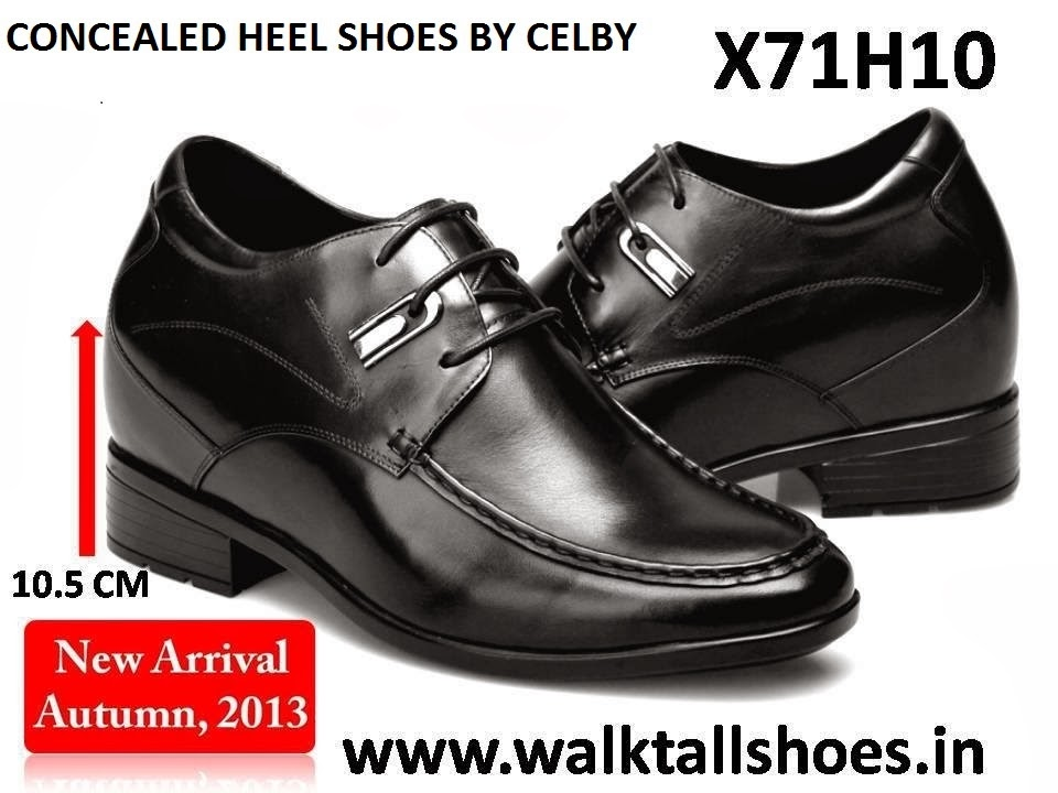 Celby Shoes Online