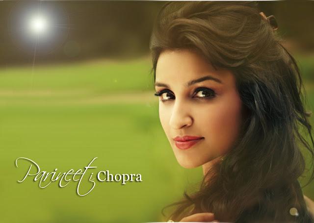 Parineeti Chopra wallpaper download images