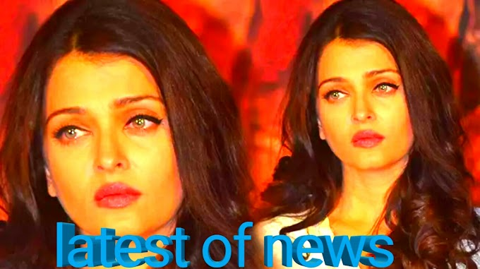 This director had tearfully tear off the clothes of Aishwarya, and its