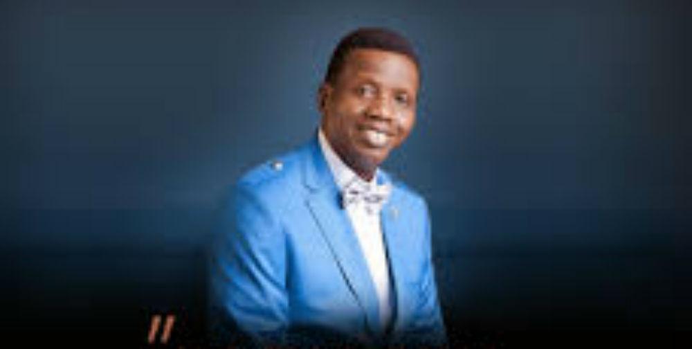 Open Heaven 14 October 2018 Prayer Points on Today – Mercy