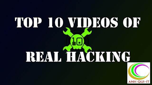 (Linux) Các khóa học Hacking với nhiều chủ đề