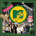 Tropa Dercy - 69 - Nostalgia: MTV Brasil