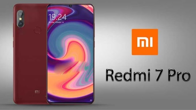 XIAOMI ने अपने इस नए फोन से किया फिर धमाका !! XIAOMI MI New Mobile
