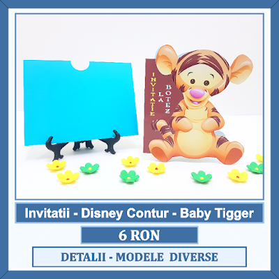 http://www.bebestudio11.com/2018/02/invitatii-botez-baby-tigger-disney.html