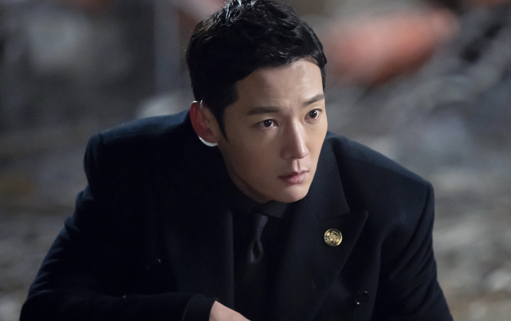 Choi Jin Hyuk is called the real winner of 'The Last Empress