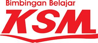 LOKER LAMPUNG OKTOBER 2018 - KSM Lampung