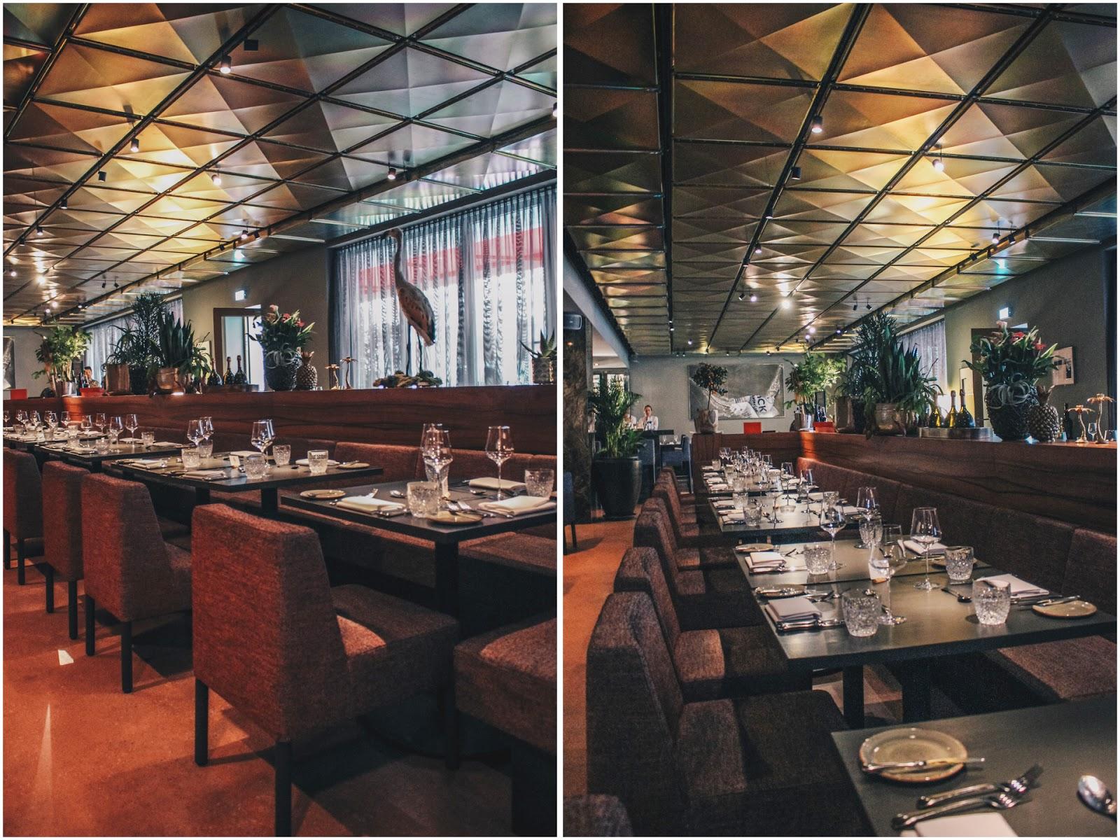 restaurant stanley diamond frankfurt fashion whisper der lifestyle blog f r den hippen. Black Bedroom Furniture Sets. Home Design Ideas