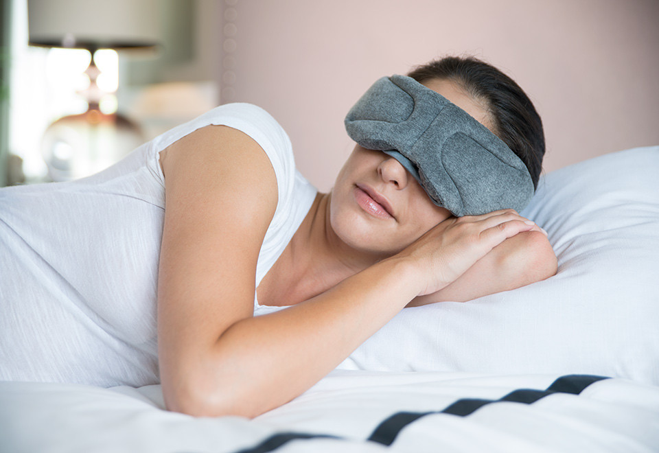15 Must Have Gadgets For A Better Night S Sleep