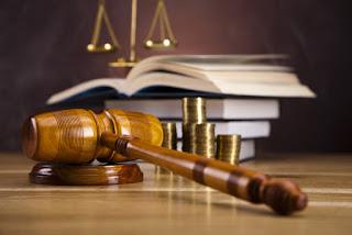 CÓMO DIVORCIARSE DE MANERA RÁPIDA: DIVORCIO EXPRESS