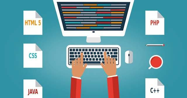 Top 7 Free Websites To Learn Online Programming