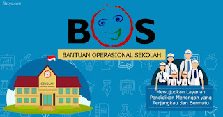 Download PDF Juknis BOS Madrasah (MI, MTs, MA) 2017