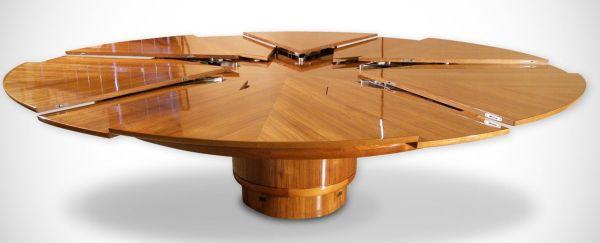 Best%2BEye%2BCatching%2BUnique%2BHandmade%2BWood%2BCrafts%2BTables%2Band%2BSeats%2B%252811%2529 22 Best Eye Catching Unique Handmade Wood Crafts Tables and Seats Interior