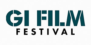 GIFFX Screening of Beyond Glory Film