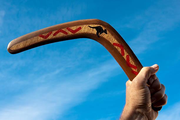 tipos-de-noviazgo-boomerang