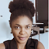 Omoni Oboli tires of makeup,goes natural