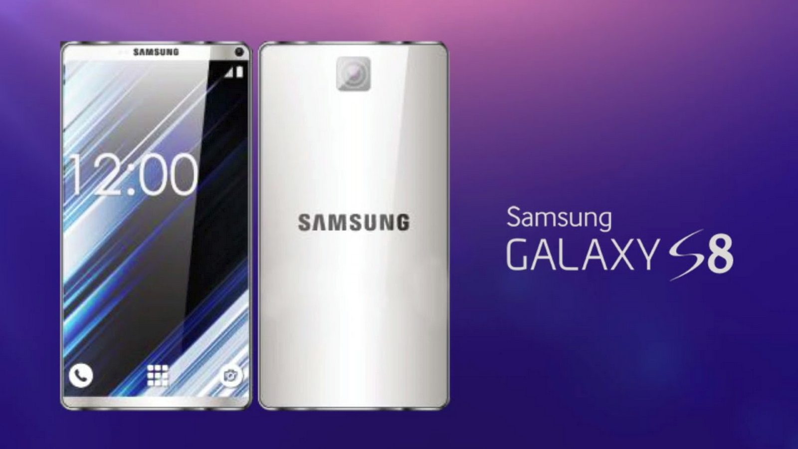 situation analysis samsung galaxy s4 Samsung galaxy tab s4 comes with a few things worth noting  samsung has been busy lately the tab s4 is the latest tablet in the company  opinion & analysis.