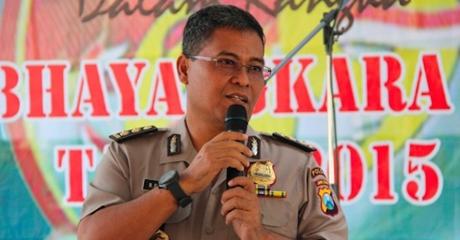 """Dugaan Penggelapan Penjualan Tanah, Pelapor Duga Rekan Bisnis Sandi Uno """"Kabur"""" ke Luar Negeri"""