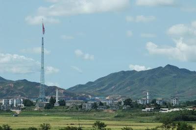 8 Aturan Nyeleneh di Korea Utara yang Bikin Gagal Paham