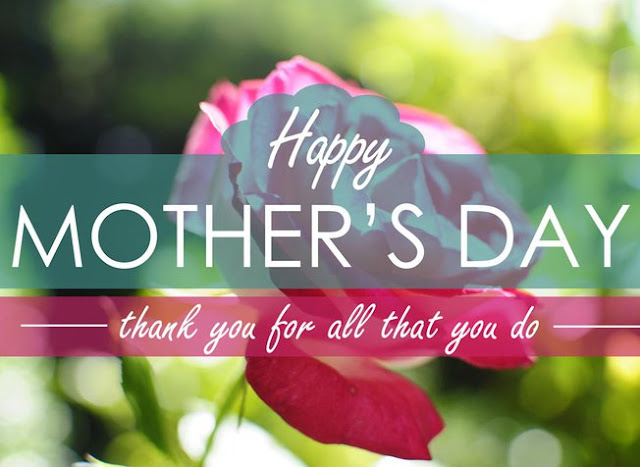 Mothers Day Quotes Images Funny