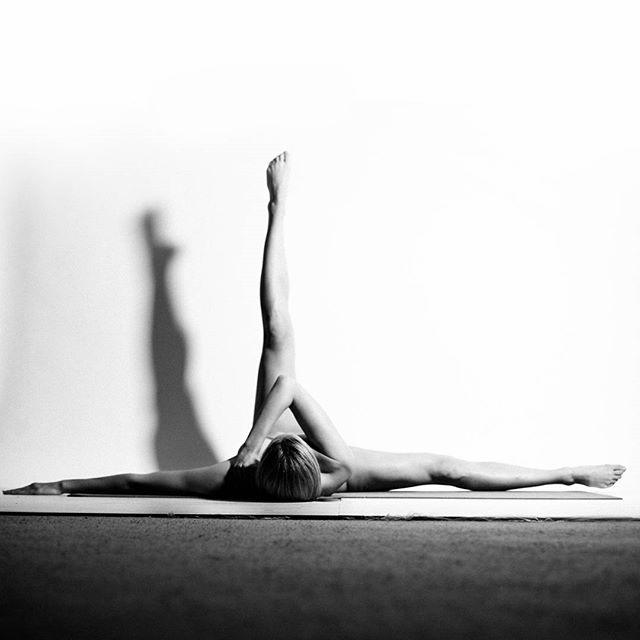 Yoga-Girl-woman