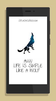Splashscreen Wolf Xiaomi Redmi 2,redmi 2 prime,redmi 2 pro,redmi 2 4g,redmi 2 biasa,redmi 2 prime harga,redmi 2 kaskus,redmi 2 xda,redmi 2a,redmi 2 note,redmi 2 prime vs redmi 3,redmi 2,redmi 2 spesifikasi,redmi 2 s,redmi 2 antutu,redmi 2 arm,redmi 2 atau redmi 3,redmi 2 antutu score,redmi 2 apakah sudah 4g,redmi 2 asli,redmi 2 ada infrared,redmi 2 aplikasi,redmi 2 android,redmi 2 a,redmi 2 a price,redmi 2 a in india,how to buy a redmi 2,redmi 2 a comprar,redmi 2 bootloop,redmi 2 bekas,redmi 2 bukalapak,redmi 2 bisa 4g,redmi 2 biasa ram 1gb,redmi 2 biasa spek,redmi 2 bootloop fix,redmi 2 bisa otg,redmi 2 blank screen,redmi 2 custom rom,redmi 2 cwm recovery,redmi 2 cepat panas,redmi 2 cyanogenmod,redmi 2 camera,redmi 2 cm13,redmi 2 cwm installer,redmi 2 cm 14,redmi 2 cwm fastboot,redmi 2 cwm installer.bat,zenfone c vs redmi 2,xperia c vs redmi 2,zenfone c vs redmi 2s,redmi 2 dan redmi 2 prime,redmi 2 dan redmi 3,redmi 2 dan redmi 2s,redmi 2 download,redmi 2 detail,redmi 2 driver,redmi 2 dan redmi 2 pro,redmi 2 dual sim,redmi 2 double tap to wake,redmi 2 distributor,init.d redmi 2,bbm di redmi 2,masalah di redmi 2,bolt di redmi 2,screenshot di redmi 2,bug di redmi 2,game di redmi 2,aplikasi di redmi 2,notifikasi di redmi 2,sensor di redmi 2,redmi 2 ekor 17,redmi 2 ex,redmi 2 edisi prime,redmi 2 erafone,redmi 2 ekor 12,redmi 2 ex tam,redmi 2 enhanced,redmi 2 en.miui,redmi 2 emmc,redmi 2 ekor 16,moto e vs redmi 2,moto e vs redmi 2s,moto e redmi 2,moto e vs redmi 2 vs lenovo a6000,moto e vs redmi 2 review,moto e vs redmi 2 gsmarena,moto e vs redmi 2 smartprix,redmi 2 frime,redmi 2 firmware,redmi 2 fastboot,redmi 2 forum,redmi 2 fastboot rom,redmi 2 full,redmi 2 foto,redmi 2 forum xda,redmi 2 forum kaskus,redmi 2 fastboot firmware,f-code for redmi 2,redmi 2 f,redmi 2 gsmarena,redmi 2 gold,redmi 2 global,redmi 2 garansi resmi,redmi 2 gps problem,redmi 2 ga bisa 4g,redmi 2 gagal booting,redmi 2 gyroscope,redmi 2 grand prime,redmi 2 gagal update,moto g vs redmi 2,moto g vs redmi 2s,redmi 2 g,moto g atau redmi 2,moto g xiaomi redmi 2,moto g o redmi 2,redmi 2 harga,redmi 2 hilang sinyal,redmi 2 hardbrick,redmi 2 harga bekas,redmi 2 hm 2lte-sa,redmi 2 hitam,redmi 2 harga second,redmi 2 hard reset,redmi 2 helio,redmi 2 harga lazada,hp redmi 2,hp redmi 2 prime,hp redmi 2 pro,hp redmi 2 note,hp redmi 2s,hp redmi 2 prime spesifikasi,hp redmi 2 4g,hp redmi 2 biasa,hp redmi 2 bootloop,hp redmi 2 ram 2gb,redmi 2 imei hilang,redmi 2 ir,redmi 2 index,redmi 2 install twrp,redmi 2 infrared,redmi 2 ios,redmi 2 inframerah,redmi 2 imei fix,redmi 2 indonesia,i redmi 2 prime,redmi 2 jutaan,redmi 2 jual,redmi 2 jogja,redmi 2 jadi remote,redmi 2 jelek,redmi 2 jadi remote tv,redmi 2 jakartanotebook,redmi 2 jaknot,redmi 2 jadi remot tv,redmi 2 jadi lemot,redmi 2 j pjh,xiaomi redmi 2 обзор,redmi 2 kelebihan,redmi 2 kernel source,redmi 2 kamera tidak terhubung,redmi 2 kw,redmi 2 kitkat,redmi 2 kartu bolt,redmi 2 kamera bermasalah,redmi 2 konslet,redmi 2 kelemahan,k-touch hexa vs redmi 2,redmi 2 lte,redmi 2 lollipop,redmi 2 lazada,redmi 2 lemot,redmi 2 lupa akun mi,redmi 2 lollipop rom,redmi 2 layar gelap,redmi 2 lollipop root,redmi 2 light solution,redmi 2 laser,android l redmi 2,l xiaomi redmi 2,xperia l vs redmi 2,redmi 2 miui 8,redmi 2 miui,redmi 2 mati total,redmi 2 marshmallow,redmi 2 miui 6,redmi 2 miui 7.5,redmi 2 miui 8 global,redmi 2 miui 8 lollipop,redmi 2 miui pro,redmi 2 marshmallow miui,mi redmi 2,xperia m vs redmi 2,redmi 2 note prime,redmi 2 no signal,redmi 2 note 4g,redmi 2 nougat,redmi 2 new,redmi 2 note pro,redmi 2 note prime harga,redmi 2 note harga,redmi 2 note vs redmi 3,harga n spesifikasi redmi 2,spek n harga redmi 2,tips n trik redmi 2,redmi 2 olx,redmi 2 otg,redmi 2 otg support,redmi 2 olx jogja,redmi 2 os,redmi 2 official kaskus,redmi 2 olx surabaya,redmi 2 olx bandung,redmi 2 oprek,o xiaomi redmi 2,redmi 1s o redmi 2,elephone p6000 o redmi 2,xiaomi redmi note o redmi 2,red rice 1s o redmi 2,redmi note o redmi 2,honor 3c o redmi 2,xiaomi redmi 1s o redmi 2,redmi 2 prime vs redmi 2,redmi 2 prime lazada,redmi 2 prime vs redmi 2 pro,redmi 2 prime kaskus,redmi 2 prime miui 8,redmi 2 prime ekor 19,redmi 2 qcn,redmi 2 quick charge,redmi 2 qpst,redmi 2 qualcomm 9008,redmi 2 quick ball,redmi 2 qhsusb_bulk,redmi 2 qoo10,redmi 2 quick charging,redmi 2 quikr,redmi 2 quality,redmi 2 rom,redmi 2 ram 1gb,redmi 2 ram 2gb,redmi 2 root,redmi 2 ram 1,redmi 2 restart terus,redmi 2 redmi 2,redmi 2 ram,redmi 2 recovery mode,redmi 2 second,redmi 2 sinyal hilang,redmi 2 stock recovery,redmi 2 support 4g,redmi 2 stock rom,redmi 2 support otg,redmi 2 softbrick,redmi 2 smartfren,redmi 2 series,redmi 2 s review,redmi 2 s spesifikasi,redmi 2s lazada,redmi 2 s indonesia,redmi s 2 price,yuphoria v/s redmi 2,yureka v/s redmi 2,redmi 1s v s redmi 2,lenovo a6000 v/s redmi 2,redmi 2 s mobile,redmi 2 tabloid pulsa,redmi 2 tidak ada sinyal,redmi 2 tidak bisa 4g,redmi 2 tam,redmi 2 tokopedia,redmi 2 tidak ada layanan,redmi 2 twrp,redmi 2 td,redmi 2 tidak terdeteksi di pc,redmi 2 terkunci akun mi,redmi 2 t-mobile,redmi 2 update,redmi 2 upgrade,redmi 2 update miui 8,redmi 2 upgrade marshmallow,redmi 2 upgrade lolipop,redmi 2 unbrick,redmi 2 untuk remote tv,redmi 2 unspecified error,redmi 2 unlock bootloader,redmi 2 update os,u mobile redmi 2,redmi 2 vs redmi 2 prime,redmi 2 vs redmi 3,redmi 2 vs lenovo a6000,redmi 2 vs,redmi 2 vs redmi 1s,redmi 2 vs redmi 2 pro,redmi 2 vs redmi 2s,redmi 2 vs j2,redmi 2 vs grand prime,redmi 2 vs j1 ace,a6000 vs redmi 2,redmi vs redmi 2,mi4i vs redmi 2,mi4 vs redmi 2,mi3 vs redmi 2,a7000 vs redmi 2,redmi 1s vs redmi 2,lenovo vs redmi 2,mi2s vs redmi 2,s3 vs redmi 2,redmi 2 wt88047,redmi 2 warna,redmi 2 warna pink,redmi 2 wt88047 rom,redmi 2 wallpaper,redmi 2 white,redmi 2 warna putih,redmi 2 wifi problem,redmi 2 warna grey,redmi 2 waterproof case,redmi 2 xiaomi,redmi 2 xposed,redmi 2 xosp,redmi 2 xiaomi spek,redmi 2 xiaomi harga,redmi 2 xperia rom,redmi 2 xda dev,redmi 2 xda rom,x redmi 2 prime,moto x vs redmi 2,nokia x vs redmi 2,redmi 2 x moto g,redmi 2 yellow,redmi 2 youtube,redmi 2 yogyakarta,redmi 2 yellow flash,redmi 2 youtube review,redmi 2 youtube indonesia,redmi 2 you,redmi 2 youtube gaming,redmi 2 yugatech,redmi 2 yellow colour,redmi 2 zip,redmi 2 zip file download,redmi 2 zda,redmi 2 zenui,redmi 2 zoom,redmi 2 zenfone 5,redmi 2 zram,redmi 2 vs zenfone 5,redmi 2 vs zenfone c,redmi 2 vs zenfone 4s,cpu z redmi 2,redmi 2 0rime,redmi 2 0ro,redmi 2 cicilan 0,xiaomi redmi 2 cicilan 0,redmi 2 trackid=sp-006,xiaomi redmi 2 01net,cicilan 0 redmi 2,redmi 2 1gb,redmi 2 1/8,redmi 2 16gb,redmi 2 1gb ram,redmi 2 16,redmi 2 16gb 2gb ram,redmi 2 13,redmi 2 1gb harga,redmi 2 17,redmi 2 1/8 4g,redmi 1 2,1 xiaomi redmi 2,redmi 1 vs 2,redmi 1s compare redmi 2,harga redmi 1 2015,xiaomi redmi 1 2015,beda redmi 1 redmi 2,harga xiaomi redmi 1 2015,redmi 1 dengan redmi 2,dazen 1 vs redmi 2,redmi 2 2gb,redmi 2 2/16,redmi 2 2016,redmi 2 2gb ram harga,redmi 2 2015,redmi 2 2nd,redmi 2 2s,redmi 2 2+,redmi 2 2/16gb,redmi 2 2gb/16gb,2gb redmi 2,redmi 2 2gb ram release date,redmi 2 2gb ram india,redmi 2 2gb india,redmi 2 2gb version,redmi 2 2gb price,redmi 2 2gb release date,redmi 2 2gb review,redmi 2 2gb ram indonesia,redmi 2 3g,redmi 2 3g atau 4g,redmi 2 32gb,redmi 2 3g/4g,redmi 2 360 view,redmi 2 3s,redmi 2 3g or 4g,redmi 2 3g not working,redmi 2 3g speed,redmi 2 3g settings,redmi 3 vs redmi 2,harga xiaomi redmi 3 2015,unite 3 vs redmi 2,doodle 3 vs redmi 2,redmi 2 4g harga,redmi 2 4g 16gb,redmi 2 4g spek,redmi 2 4g global,redmi 2 4g ram 1gb,redmi 2 4g ram 2gb,redmi 2 4g indonesia,redmi 2 4g atau tidak,redmi 2 4g telkomsel,zenfone 4 vs redmi 2,iphone 4 vs redmi 2,redmi 2 vs mi4,nexus 4 vs redmi 2,redmi 4 vs redmi 2,xiaomi 4 vs redmi 2,redmi 2 4pda,nexus 4 redmi 2,fire 4 vs redmi 2,redmi 2 5.1,redmi 2 5.5 inch,redmi 2 android 5,redmi 2 android 5.0,redmi 2 miui 5,redmi 2 vs 5s,redmi 2 vs iphone 5s,redmi 2 vs iphone 5,zenfone 5 redmi 2,android 5 redmi 2,miui 5 redmi 2,asus zenfone 5 redmi 2,modern combat 5 redmi 2,asus zenfone 5 redmi 2s,zenfone 5 vs redmi 2,zenfone 5 vs redmi 2s,iphone 5 vs redmi 2,nexus 5 vs redmi 2,redmi 2 64bit,redmi 2 6.0,redmi 2 64gb,redmi 2 6.8.25,redmi 2 6.7.29 (miui 8),redmi 2 6.8.11,redmi 2 6.0.1,redmi 2 64gb sd card,redmi 2 6.9.8,redmi 2 6.7.21,miui 6 redmi 2,miui 6 redmi 2 indonesia,miui 6 redmi 2 global,miui 6 redmi 2 root,miui 6 redmi 2 download,miui 6 redmi 2 review,iphone 6 vs redmi 2,zenfone 6 vs redmi 2,miui 6 xiaomi redmi 2,miui 6 lollipop redmi 2,redmi 2 7.5.2,redmi 2 7.5.2.0,redmi 2 7.5.3.0,redmi 2 7.5,redmi 2 7.5.3,redmi 2 7.0,redmi 2 7.3.1.0,redmi 2 7.5.2 root,redmi 2 7.1.3.0,redmi 2 7.2.1.0,miui 7 redmi 2,redmi 2 8gb,redmi 2 8.0.1.0,redmi 2 813,redmi 2 8gb gsmarena,redmi 2 8gb price,redmi 2 8g,redmi 2 8gb firmware,redmi 2 8gb white,redmi 2 8gb specs,redmi 2 8gb review,redmi 2 8 gb,asphalt 8 redmi 2,redmi 2 8gb - dark grey,redmi 2 8 gb white,redmi 2 9008,redmi 2 91mobiles,redmi 2 9999,redmi 2 lte 900,redmi 2 3g 900,redmi note 2 91mobiles,redmi 2 2gb wcdma 900,xiaomi redmi note 2 91mobiles