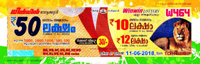 KeralaLotteryResult.net, kerala lottery 11/6/2018, kerala lottery result 11.6.2018, kerala lottery results 11-06-2018, win win lottery W 464 results 11-06-2018, win win lottery   W 464, live win win lottery W-464, win win lottery, kerala lottery today result win win, win win lottery (W-464) 11/06/2018, W 464, W 464, win win lottery W464, win win   lottery 11.6.2018, kerala lottery 11.6.2018, kerala lottery result 11-6-2018, kerala lottery result 11-6-2018, kerala lottery result win win, win win lottery result today, win win   lottery W 464, www.keralalotteryresult.net/2018/06/11 W-464-live-win win-lottery-result-today-kerala-lottery-results, keralagovernment, result, gov.in, picture, image, images,   pics, pictures kerala lottery, kl result, yesterday lottery results, lotteries results, keralalotteries, kerala lottery, keralalotteryresult, kerala lottery result, kerala lottery result   live, kerala lottery today, kerala lottery result today, kerala lottery results today, today kerala lottery result, win win lottery results, kerala lottery result today win win, win win   lottery result, kerala lottery result win win today, kerala lottery win win today result, win win kerala lottery result, today win win lottery result, win win lottery today result, win   win lottery results today, today kerala lottery result win win, kerala lottery results today win win, win win lottery today, today lottery result win win, win win lottery result   today, kerala lottery result live, kerala lottery bumper result, kerala lottery result yesterday, kerala lottery result today, kerala online lottery results, kerala lottery draw, kerala   lottery results, kerala state lottery today, kerala lottare, kerala lottery result, lottery today, kerala lottery today draw result, kerala lottery online purchase, kerala lottery   online buy, buy kerala lottery online, kerala result