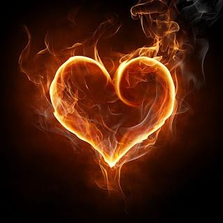 aşka alışmak