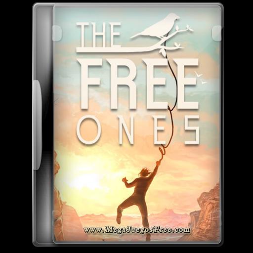 The Free Ones Full Español