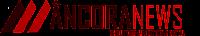 Âncora News