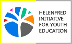 Helenfred Intiative for Youth Education | HIYE