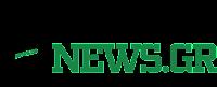 Running news Αντίπαρος Εν Πλω
