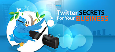 8 Twitter Tips to Improve marketing