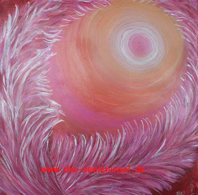 http://www.kunst.ag/_kunst/kunstwerke/kunstwerk/242746
