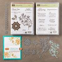http://www.stampinup.com/ECWeb/ProductDetails.aspx?productID=142323&demoid=21860