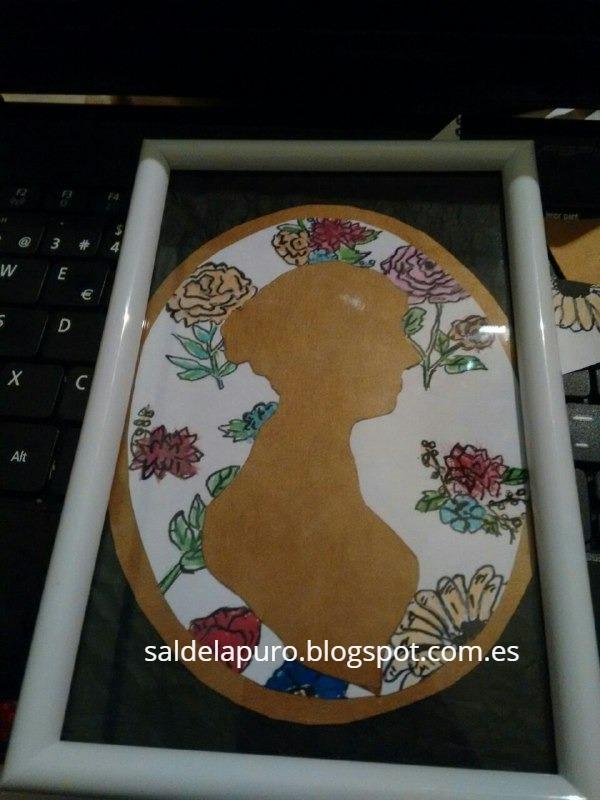 Marco Jane Austen