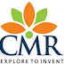 CMR Group of Institutions, Hyderabad, Wanted Faculty Plus Non-Faculty