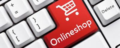 cara-bisnis-online-shop-tanpa-modal