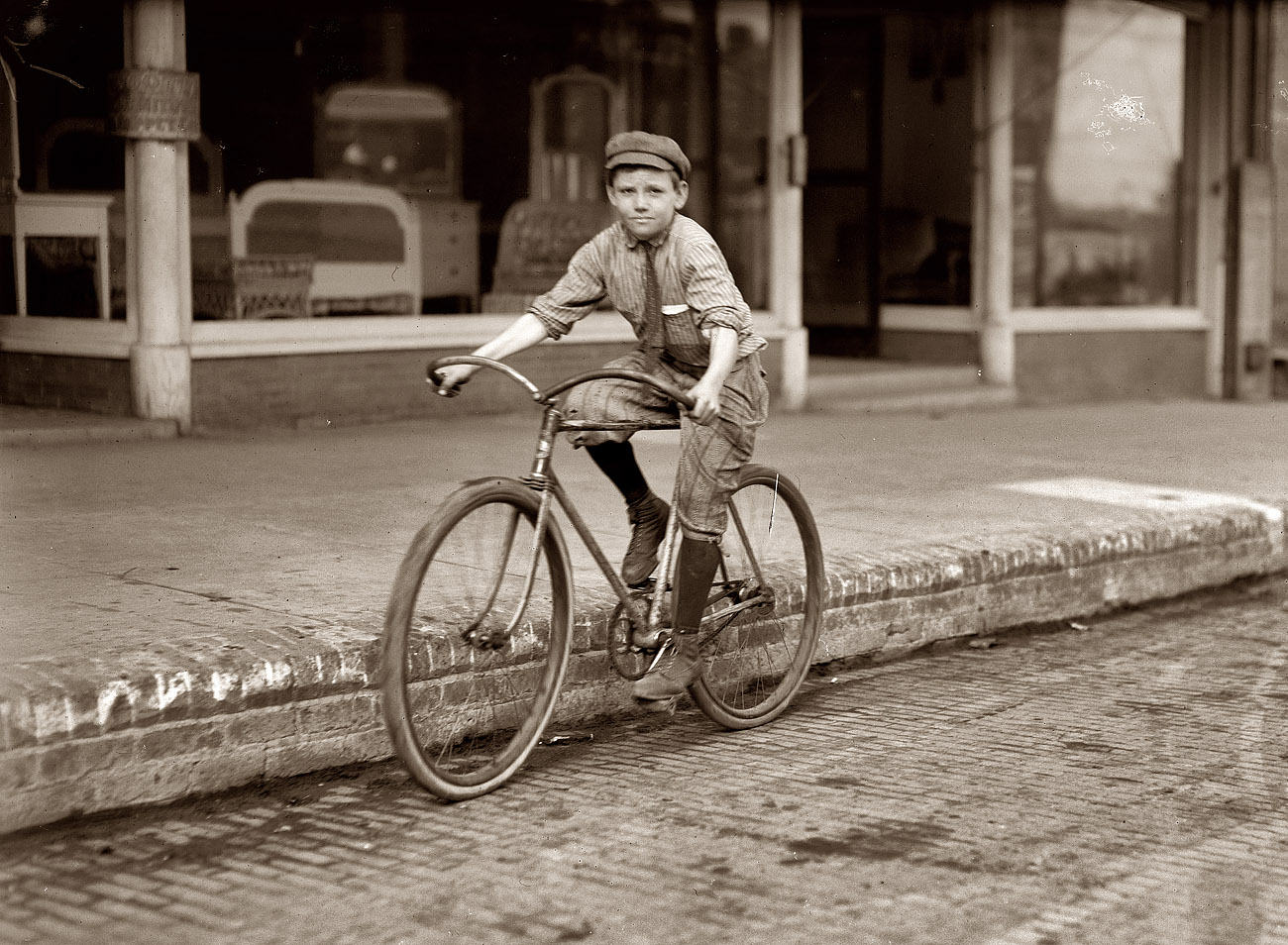 old photos of american children 1850 1930 more vintage