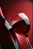 Wine Tasting cover