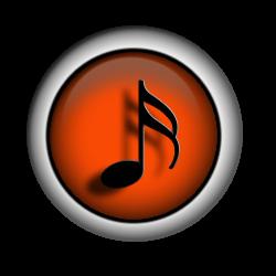 [Resim: Orange-Music-datei-Button2.png]