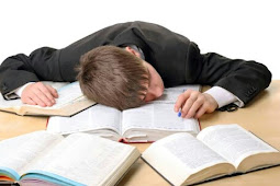 dangerous do not do these 7 things when tired (number 2 is often done)
