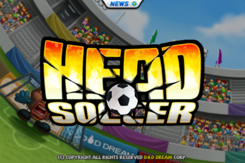 Head soccer ios hack cheats unlimited points every thing is unlocked