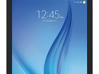 Samsung Galaxy Tab E 9.6 PC Suite Download