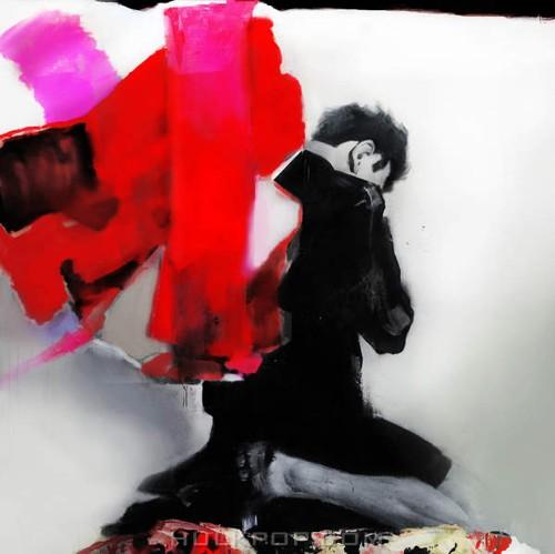 DEAN – Pour Up (feat. Zico) – Single (ITUNES PLUS AAC M4A)