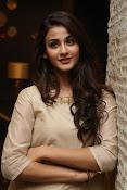 Aditi Arya new cute photos-thumbnail-19
